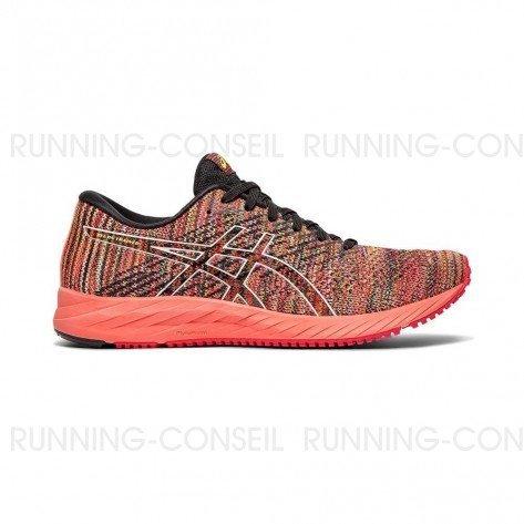ASICS GEL-DS TRAINER™ 24 Femme   Sun Coral / Sun Coral