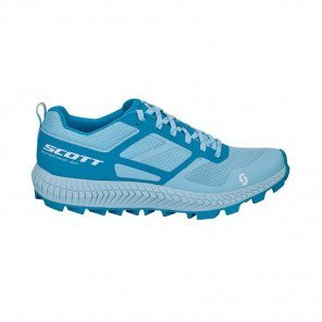 SCOTT SUPERTRAC 2.0 Femme | Light Blue / Blue
