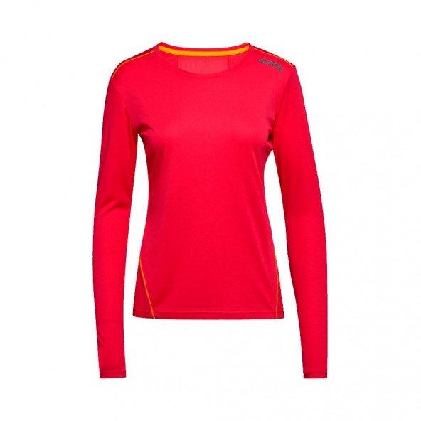 42072ca7e4d Découvrez toutes la collection femme de textile manches longues ...