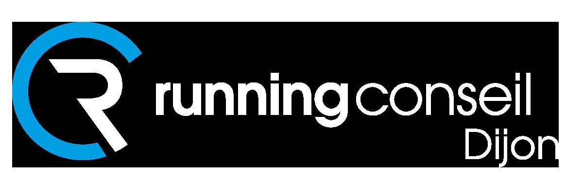 Running Conseil Dijon