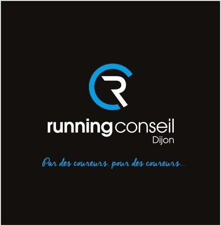 Malik Assadi Running Conseil Dijon