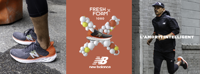 new balance 1080v10 fresh foam